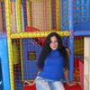 Елена, 31, г.Доброполье