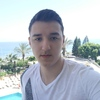 Алексей, 18, г.Мытищи