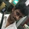 Yeshua Josh, 21, Chennai