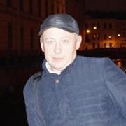 Вадим 53 Вологда