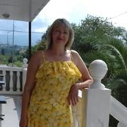 Татьяна 54 Краснодар