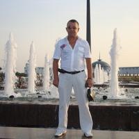 Сергей, 51 год, Весы, Москва