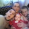 Антон, 30, Донецьк