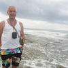 владимир, 52, г.Алдан