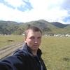Mihail Molatkov, 28, Cherkessk