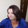 Angel, 44, г.Кременчуг