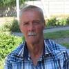 Игорь, 58, г.Орша