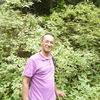 владимир, 57, г.Новосибирск