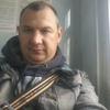 вадик, 33, г.Тель-Авив-Яффа