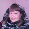 Алёна Разумеев, 32, г.Новосибирск