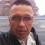 Иван 56 Северодвинск