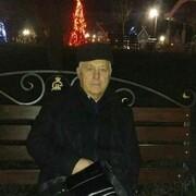 Stanislav 58 Тирасполь