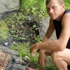 Слава Мызник, 31, г.Чугуевка