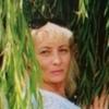 Ольга, 48, г.Брянск