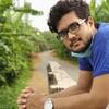 sadi, 21, г.Дакка