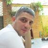 Дмитрий, 34, г.Королев