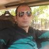 Elvin, 35, г.Баку