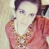 Sabina, 39, г.Ашхабад