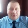 стас, 47, г.Омск