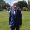 Aram, 37, Yerevan
