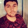 Элнур Гусейнов, 22, г.Баку
