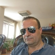 mrvoyager 51 год (Лев) Свободный
