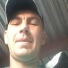 Mad, 30, Kyzyl