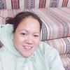 nyleve macasaquit, 43, г.Манила
