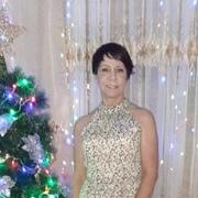 Татьяна Леменев 60 Петах-Тиква