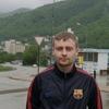 Vladimir, 28, Shakhty