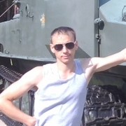 Родион Хомченко 36 Можайск