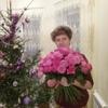 нина, 61, г.Звенигород