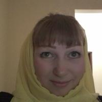Daria Shichkina, 32 года, Козерог, Манама
