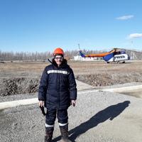 Женя, 37 лет, Козерог, Новокузнецк