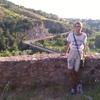 vlad, 19, Rome