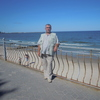 Владимир, 63, г.Мончегорск