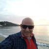 Tuncay Acar, 45, г.Измир