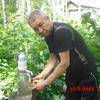 михаил, 52, г.Саранск