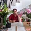 Tatiana Putilina, 63, г.Усмань