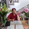 Tatiana Putilina, 63, Usman