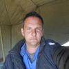 Андрей, 41, г.Луганск