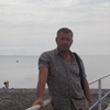 Сергей, 53, г.Орел
