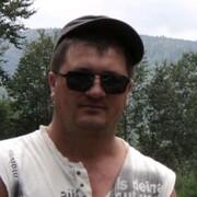 Андрей 42 Артем