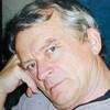 николай, 68, г.Ставрополь