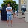 Руслан, 32, г.Анапа