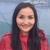 Assel, 31, г.Алматы (Алма-Ата)