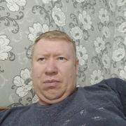 Олег Постников 41 Калининград