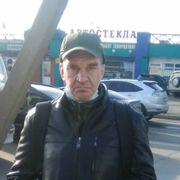 Дмитрий 54 Усть-Илимск