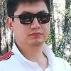 Danyshpan, 26, г.Астана