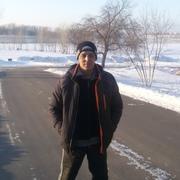 Знакомства в Иртышске с пользователем Сергей 44 года (Рак)